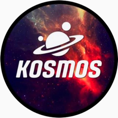 Табак Kosmos