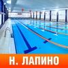 Н.Лапино Orange Fitness