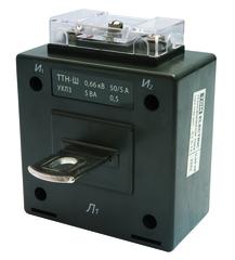 Трансформаторы тока ТТН-Ш (кл.точн.0,5S) МПИ 8 лет