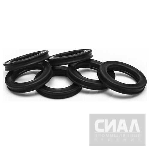 этиленпропиленовый каучук, EPDM