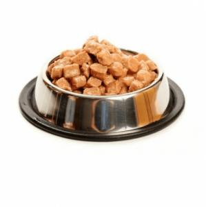 Влажный корм/консервы для собак