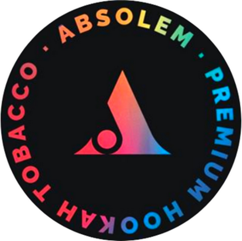 Табак Absolem | На вес Medium