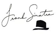Голос Америки - Фрэнк Синатра. Песни легендарного певца на сайте «Collectomania»