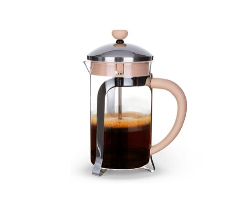 Чайные и кофейные принадлежности, Френч-прессы купить