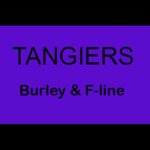 Tangiers Burley