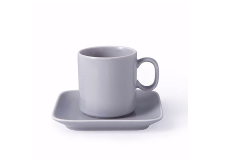 Чайные и кофейные принадлежности, Кружки, чашки, стаканы купить