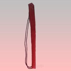 Чехлы для зонтов наоборот