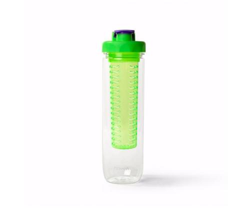 Аксессуары, Бутылки для воды купить