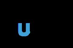 Лого Delft University of Technology