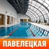 OrangeFitness Павелецкая