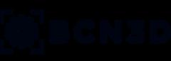 Лого BCN3D