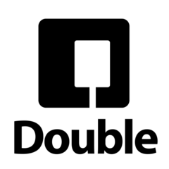 Лого Double Robotics