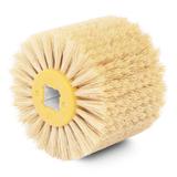 Щетки для полировки и браширования