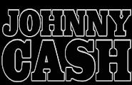 Купить Johnny Cash на виниле и CD