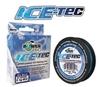POWER PRO Ice-Tec 45м