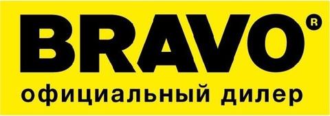 Bravo (Браво)