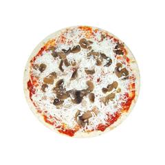 Піца і тісто