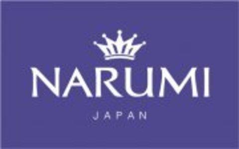 Narumi (Япония)
