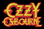 Ozzy Osbourne | Дискография | Альбомы, диски, винил