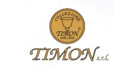 Timon (Италия)