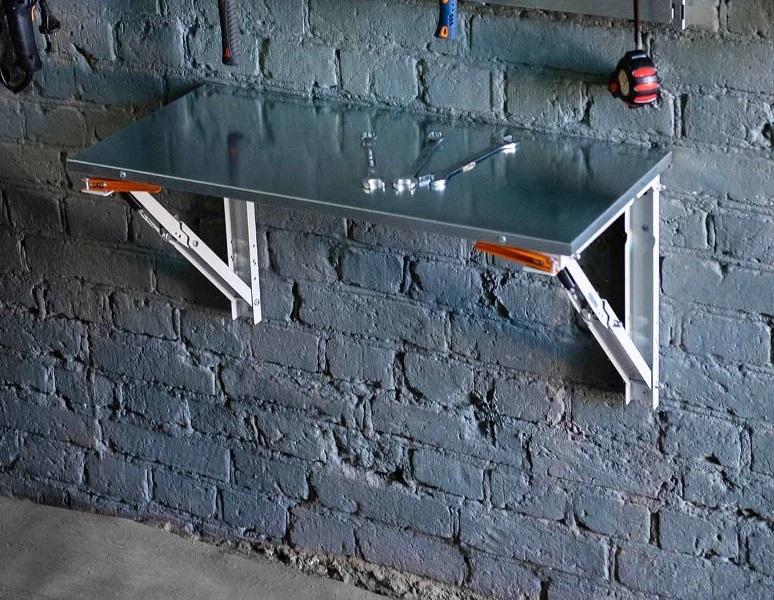 Откидные столы