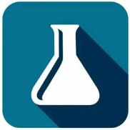 Лабораторные расходные материалы (КДЛ)