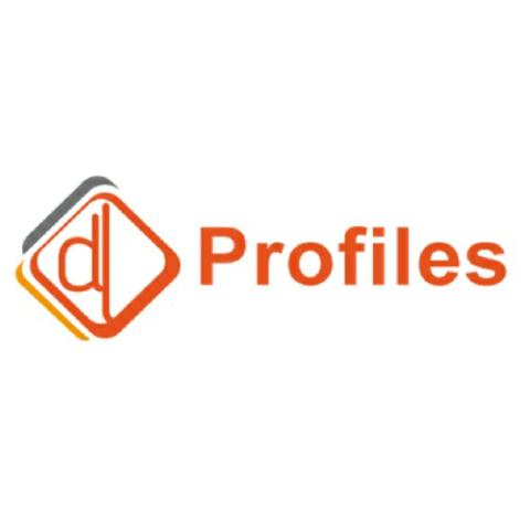 Шпонированный плинтус DL Profiles (Италия)