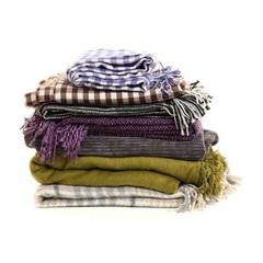 Інтер'єр та текстиль