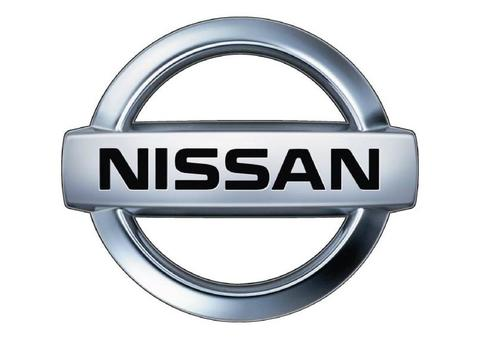 Ниссан / Nissan