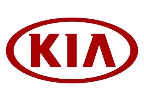 КИА / KIA