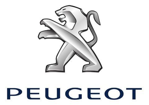 Пежо / Peugeot