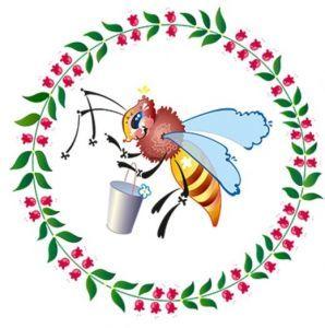Пчелодар