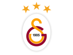 Galatasaray | Галатасарай
