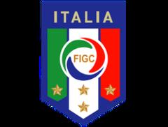 Italy | Сборная Италии