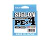 SIGLON PEx4 Multi Color