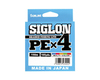 Siglon PEx4
