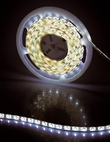 Подсветки ленточные LED GTV Польша
