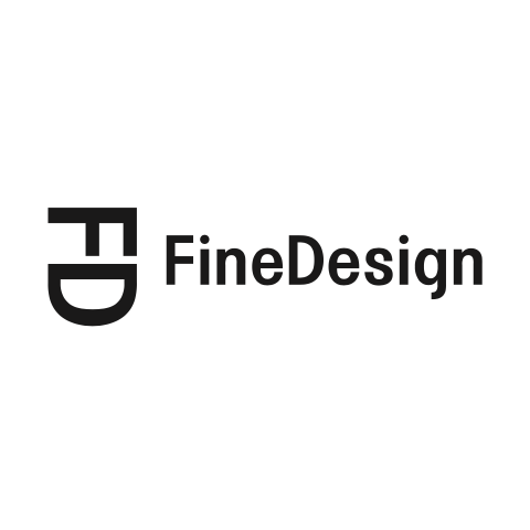 FineDesign