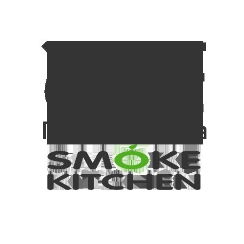 Wave by Smoke Kitchen