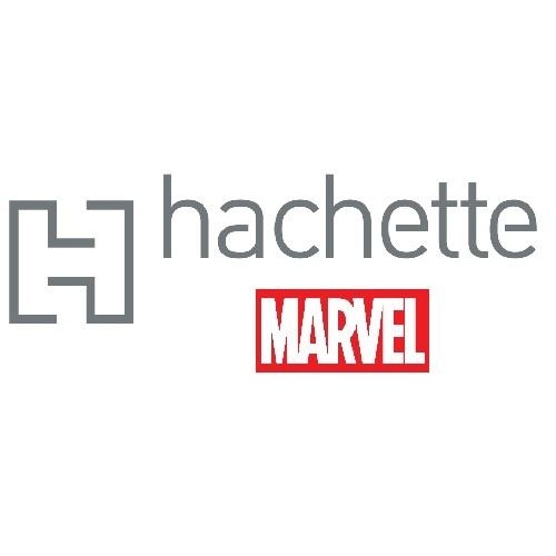 Hachette коллекция