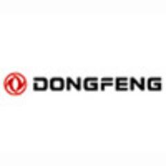 Коврики  в салон Донг Фенг