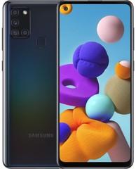 Galaxy A21S