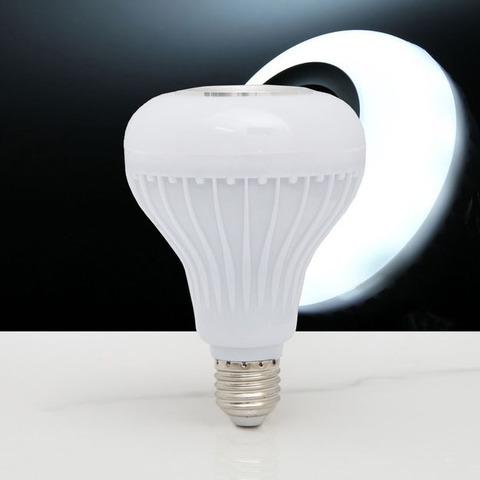 Светодиодные приборы, лампы