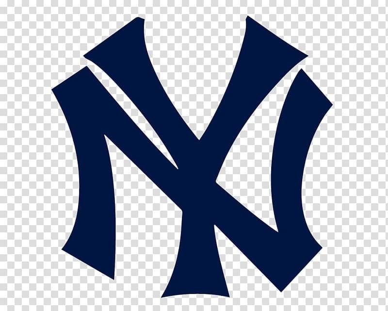 Кепки Нью-Йорк Янкиз (Бейсболки New York Yankees)