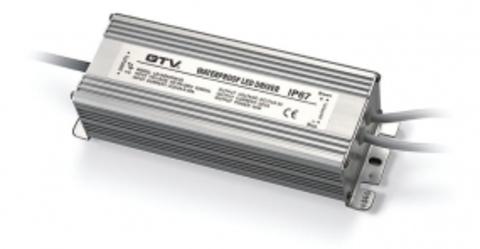 Трансформаторы LED к светодиодным светильникам