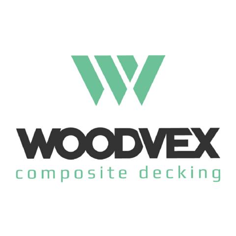 Террасная доска, ступени и ограждения ДПК WoodVex (Южная Корея)