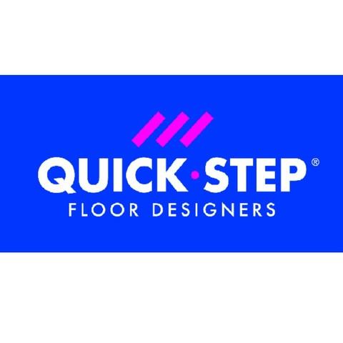 Виниловые полы Quick-Step (Бельгия)