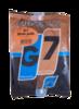 Прикормка зим. GF G-7