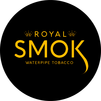 Табак Royal Smok