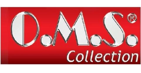 O.M.S. (Турция)